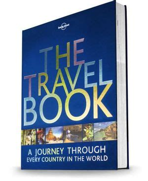 travel book  journey   country   world  lonely planet