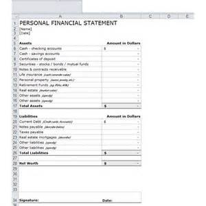 simple financial forecast template one stop guide to financial forecasting including free