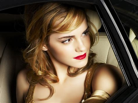 emma watson nickname 1st name all on people named emma songs books gift