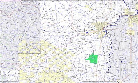 benton texas map bridgehunter benton county oregon