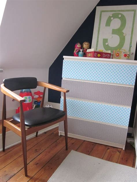 how to recycle ikea furniture 17 best images about bedroom on pinterest solid pine