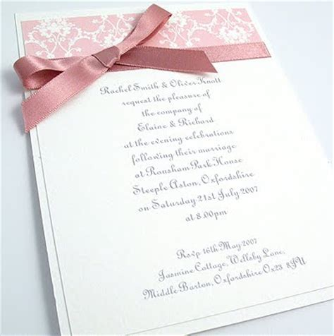 pale pink wedding invitations inspiration for weddings invitations and stationery pale pink wedding