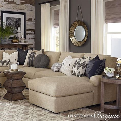 grey and brown living room best 25 gray and brown ideas that you will like on