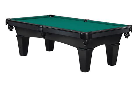 Dallas Pool Table Billiard Tables Pool Tables Dallas Texas Dallas Pool Table
