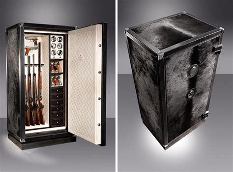gun cabinets and safes gun cabinet luxury safes