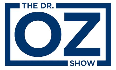 Dr Oz Giveaway - dr oz best tips ever giveaway promotion 187 little inspiration