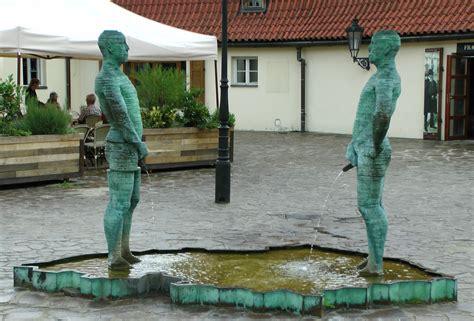 living artwork or proudy streams living by david čern 253