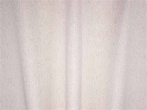 laura ashley upholstery fabric sale laura ashley dawson natural fabric laura ashley fabric
