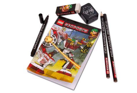 lego vignette tutorial 851994 manga tutorial set brickipedia fandom powered