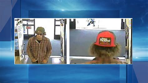 rite aid help desk bakersfield looking for suspected of pulling
