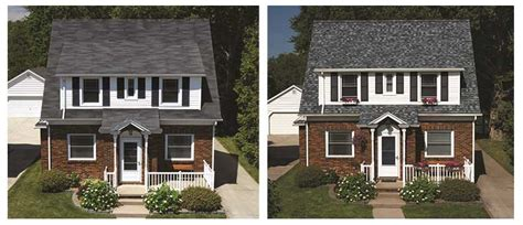 Home Remodeling Design Tool by Increase Your Homes Value Owens Corning Roofing