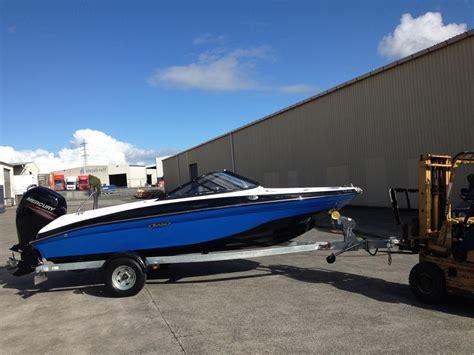 rae line boat seats qld rae line 185 ob bowrider sports marine