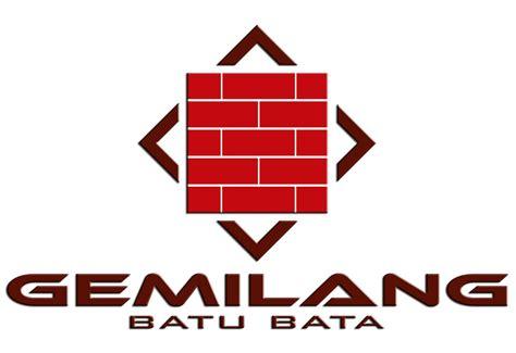 Bata Merah Paket 100 Batu Bata Bata Bangunan Trenggalek profil perusahaan toko gemilang batu bata telepon alamat