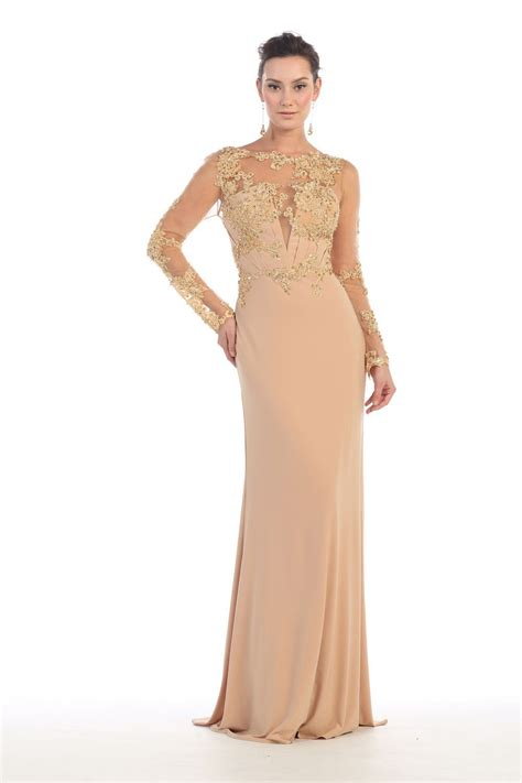 cocktail dress for bride malaysia long formal mother of the bride dress 2018 vintage gowns