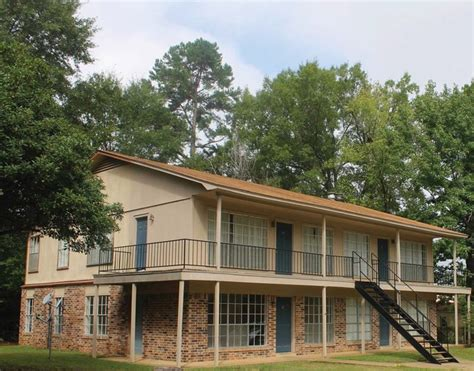 texarkana texas housing authority sandalwood apartments texarkana tx apartment finder
