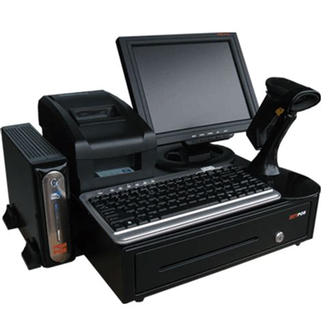 Monitor Bekas Surabaya jual grosir komputer bekas murah surabaya