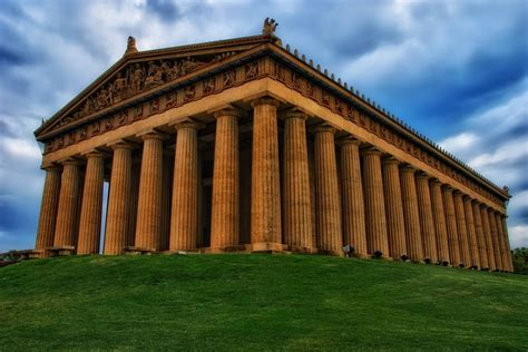 classical architects classical architecture nomadic pursuits a by jim nix