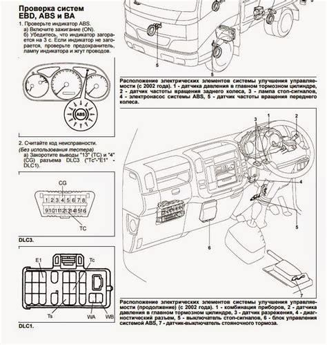 hino fuse box diagram new wiring diagram 2018