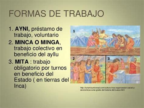 el mitã n edition books la actividad econ 243 mica incaica