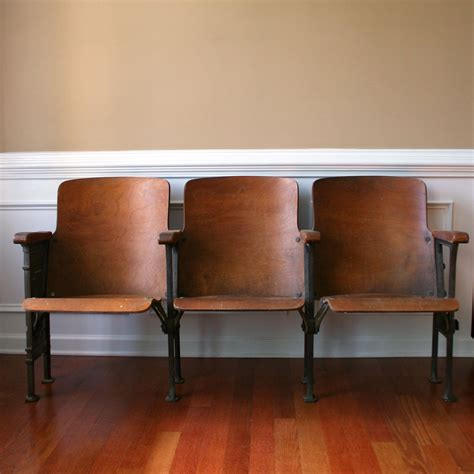 Theaters With Lounge Chairs by Cinema Chairs For Sale Furniture Cinema Seats For Sale
