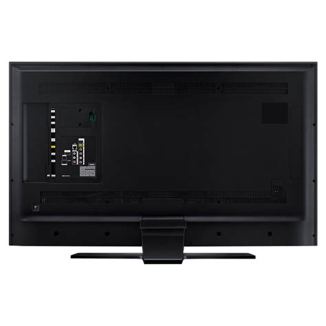 Samsung Uhd Tv 40 Inch samsung ultra hd 40 inch led tv buy 3d smart tv uhd