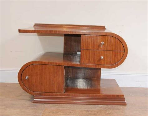 modernist deco coffee table tables