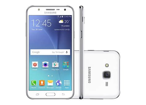 Hp Samsung Galaxy J1 J2 J3 J4 J5 J7 galaxy j conhe 231 a as diferen 231 as entre j1 mini j1 j2 j3