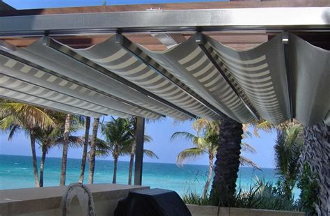 retractable roof pergola prices retractable pergola roof diy home design ideas