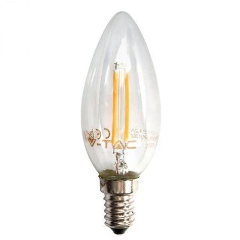 best led light bulbs for home 2013 what are the best led light bulbs best of the bulbs 2013