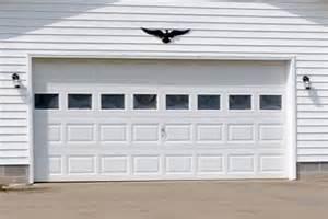 garage door sales service repair charleston wv