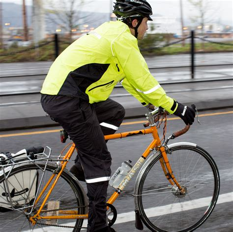 best waterproof cycling jacket best budget waterproof cycling jacket review authorized