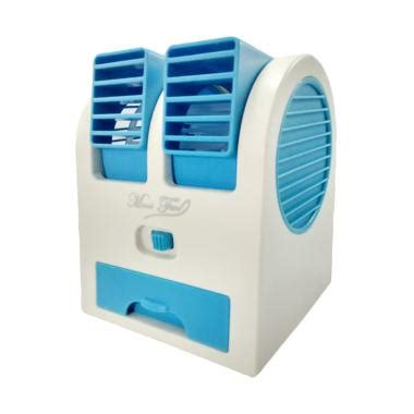 Kipas Blower Ruangan jual mini fan ac blower air kipas angin