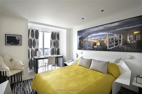 ultra modern apartment ultra modern apartment private art gallery overlooking
