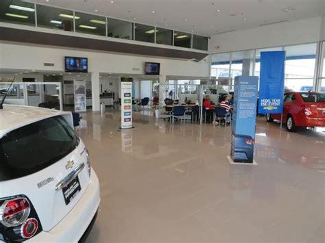 freeland chevrolet superstore car dealership  antioch