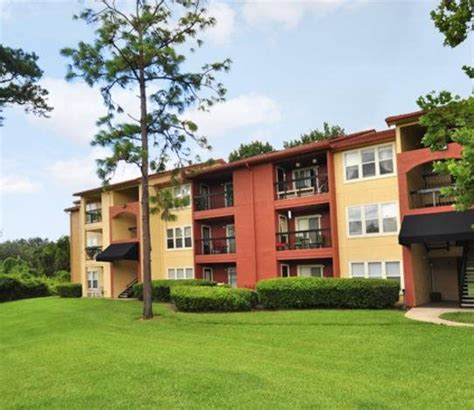 Apartments Westwood Orlando The Vinings At Westwood Apartments In Orlando Fl