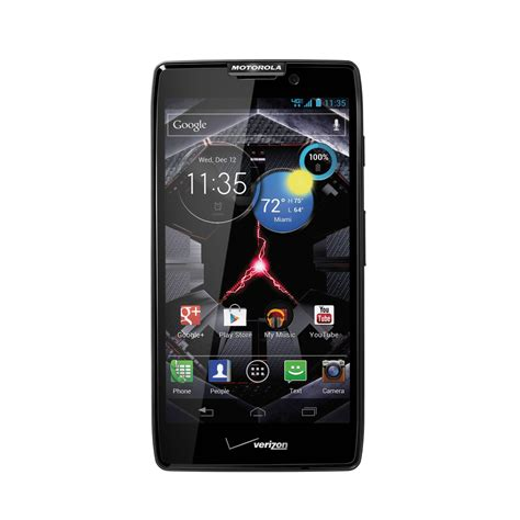 themes for droid razr hd motorola droid razr hd and razr maxx hd review the verge