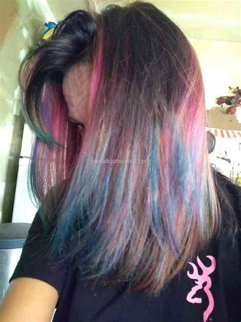 splat hair color reviews splat hair color review hairstyle inspirations 2018