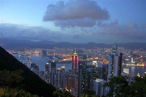 Kamera Nikon Di Hongkong kamera shopping in hong kong digitalkamera de meldung