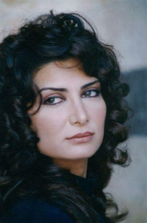 Syrian Actress Marah Jabr مرح جبر فنانين من بلدي In 2019 Game Of Thrones Game Of Thrones