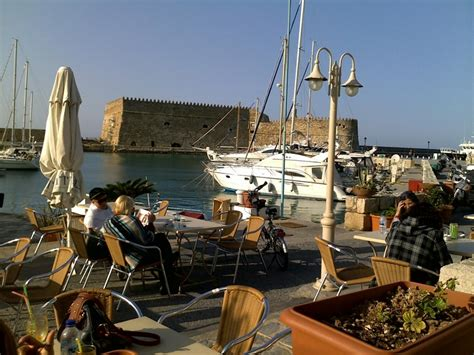 Car Hire Heraklion Port by The Best 28 Images Of Car Rental Crete Heraklion Port