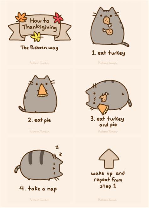 Thanksgiving Memes Tumblr - thanksgiving in natalie s shoes