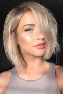 popular hair cuts for top 25 best medium length bobs ideas on pinterest