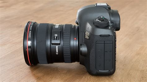 Canon 5ds Only 2015 canon 5ds review expert reviews
