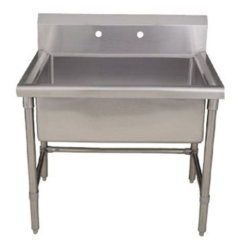 stainless steel laundry room sinks stainless utility sink mud laundry room