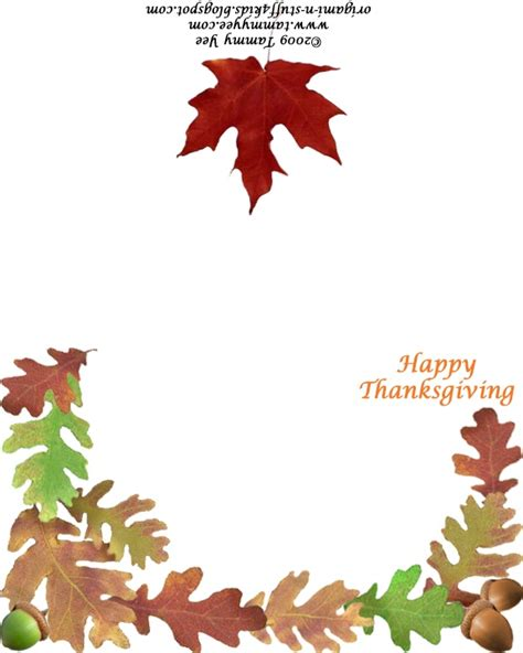 printable origami turkey origami n stuff 4 kids thanksgiving origami turkey card