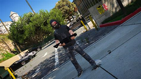 dogs 2 mods dogs 2 wrench gta5 mods