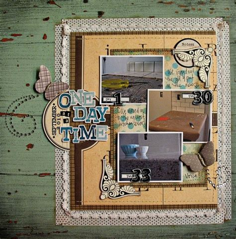 scrapbook layout gallery scrapbook photos papercraft scrapbook layout