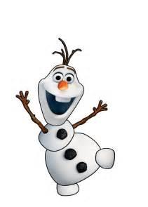 25 best ideas about olaf frozen on pinterest snowman