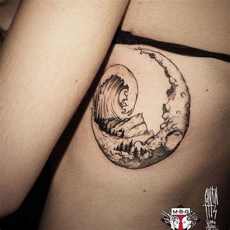 tattoo body ideas best 25 earth tattoo ideas on pinterest black tattoos