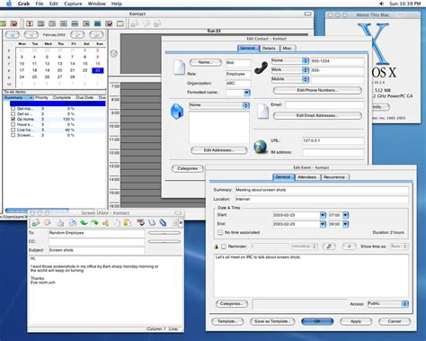 qt on mac os x tutorial qt mac gpl kde portas till os x native programmering